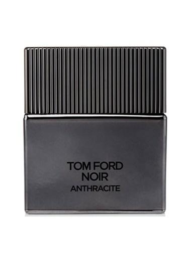 Tom Ford Noir Anthracite Edp 50 Ml Erkek Parfüm Renksiz